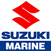 Unique Boat Design is officiele dealer van Suzuki motoren